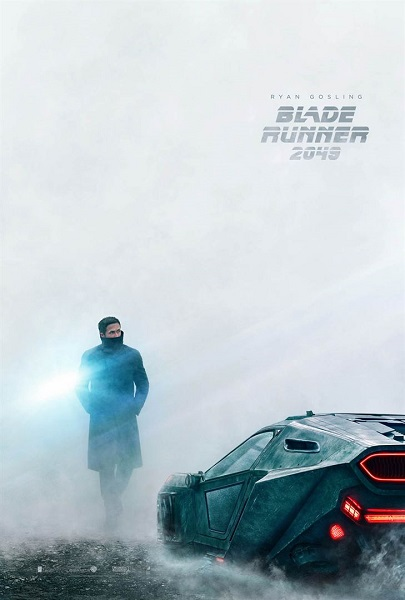 Runner Blade 20492017Jpbox Runner Office Blade 20492017Jpbox Office KFlJc1