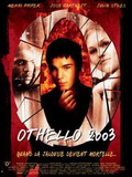 Photo Film Othello
